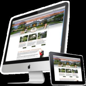 site-img32-300x300