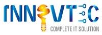 Innovtec Solutions Ltd